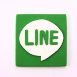 LINE 150x150 profile
