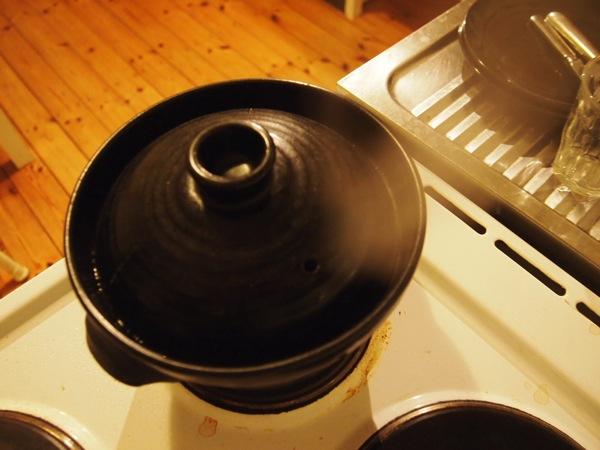 P2194946 ドイツ飯!日本の米に限りなく近いドイツのお米その味とは?