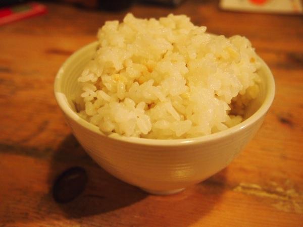P2194962 ドイツ飯!日本の米に限りなく近いドイツのお米その味とは?
