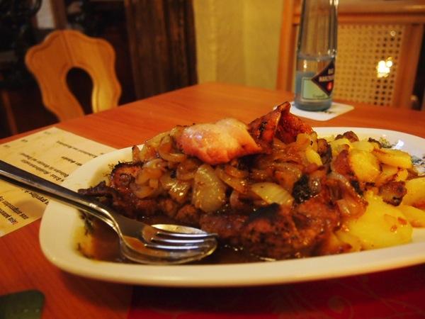 a59dfa678d16aae809cc6232e90d83dc 美味いドイツ料理ならここで!ドイツの穴場ゴスラー観光がオススメ!