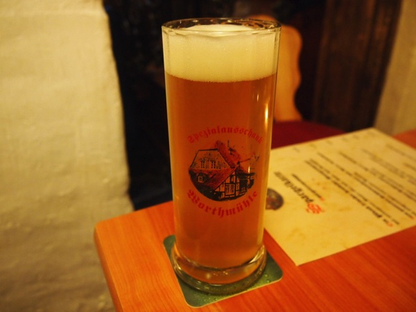 d9a3943248cf77f6c96c5aefbf54771d 美味いドイツ料理ならここで!ドイツの穴場ゴスラー観光がオススメ!