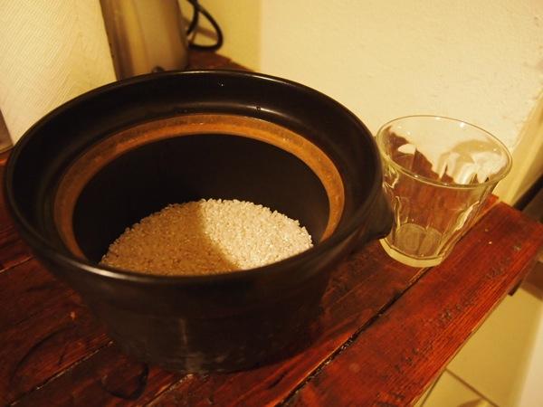 f3f356d2208877a73641186d00d729401 ドイツ飯!日本の米に限りなく近いドイツのお米その味とは?