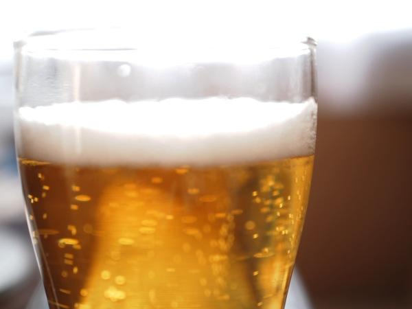 P5026704 格安でドイツビールが飲める!味がそっくりな日本のビールベスト5!
