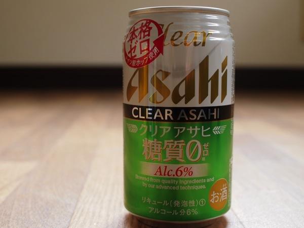 P5106731 格安でドイツビールが飲める!味がそっくりな日本のビールベスト5!