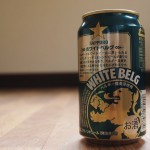 P5106733 150x150 未成年もビールが飲める?ドイツで飲酒できるのは何歳から?世界のお酒事情