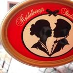 恋に効くドイツおみやげ?禁断の恋が形に!ハイデルベルク名物「学生のキス」とは?