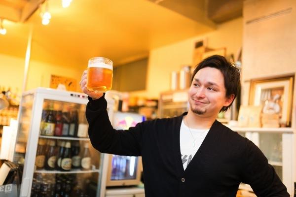 deutcheman 格安でドイツビールが飲める!味がそっくりな日本のビールベスト5!
