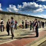 ベルリン観光にはツアーが便利!少し変わった5つ観光ツアー!