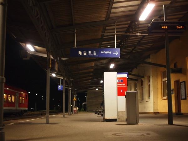 nordlingen station2 ネルトリンゲンは進撃の巨人の聖地?3つの特徴を調査した結果…