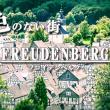 freudenberg_top