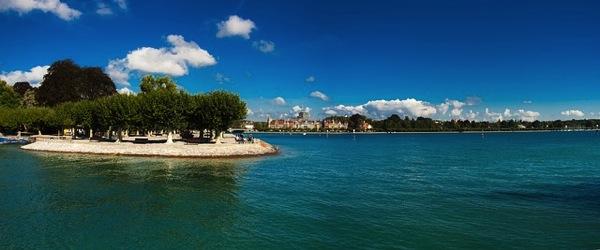 lake constance 646256 640 ドイツおすすめ観光地ベスト30…世界1番人気はネズミの国!