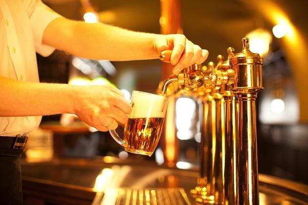 chopp 1010717 640 今までにないビールの味…サッポロのホワイトベルグが濃厚で美味い!
