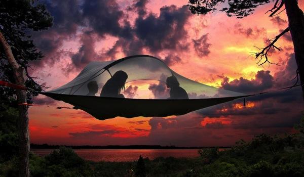 home slider slide 1 カラフルすぎる家に空キャンプ!世にも奇妙なドイツの観光スポット8選
