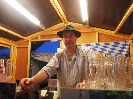 th th PA309845 546x409 ドイツのビール・グルメ・かわいいが詰まったドイツフェスティバル2015とは?
