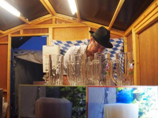 th th PA309847 546x409 ドイツのビール・グルメ・かわいいが詰まったドイツフェスティバル2015とは?