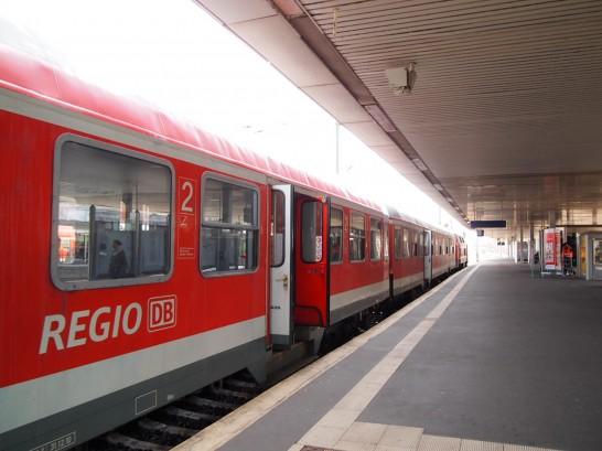 P5304324 546x409 ドイツ鉄道に乗ってドイツを自由に旅行!長距離列車の切符の買い方