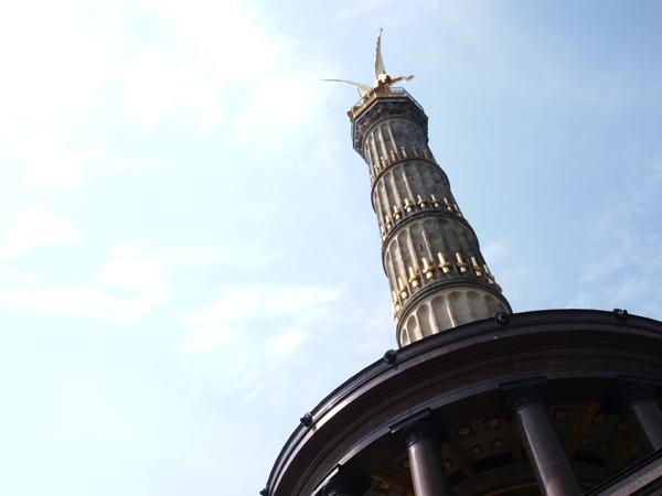 P7208729 初ドイツでベルリンからノイシュヴァンシュタインを1週間で観光した話