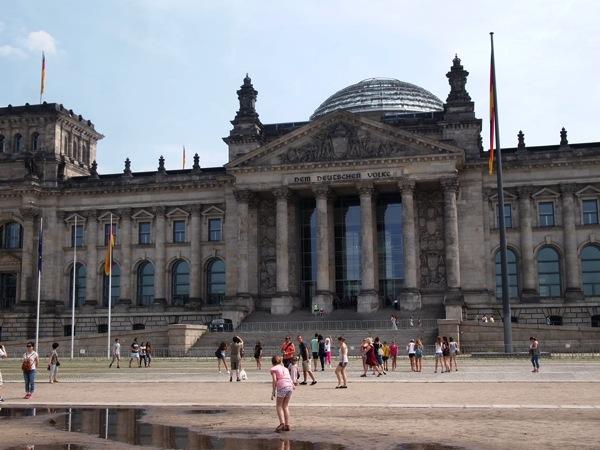 P7208747 初ドイツでベルリンからノイシュヴァンシュタインを1週間で観光した話