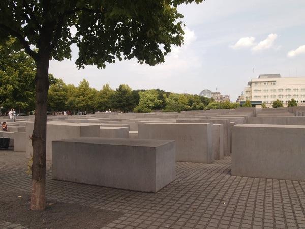 P7208770 初ドイツでベルリンからノイシュヴァンシュタインを1週間で観光した話