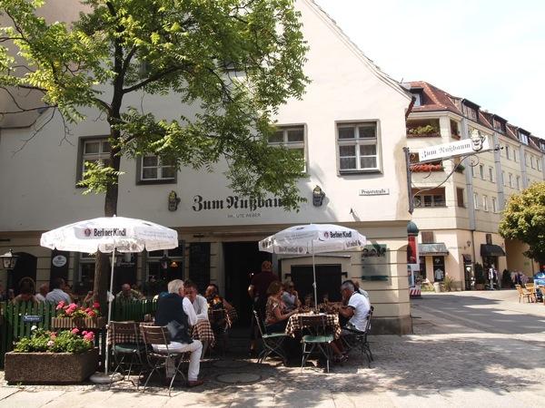 P7208830 初ドイツでベルリンからノイシュヴァンシュタインを1週間で観光した話