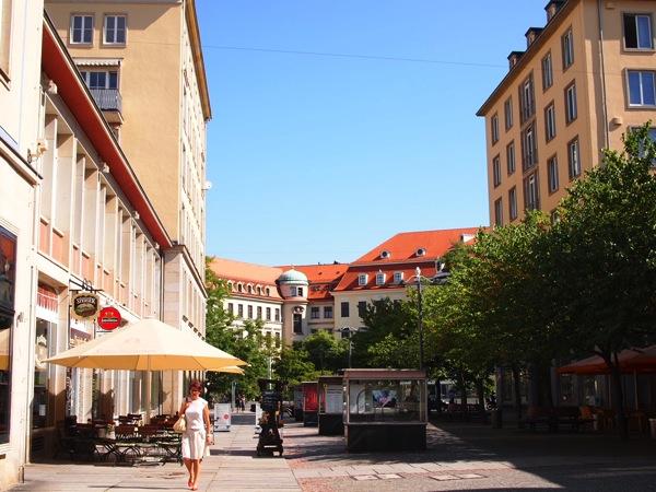 P7228983 初ドイツでベルリンからノイシュヴァンシュタインを1週間で観光した話