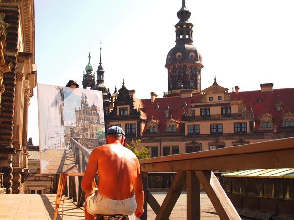 P7229019 初ドイツでベルリンからノイシュヴァンシュタインを1週間で観光した話