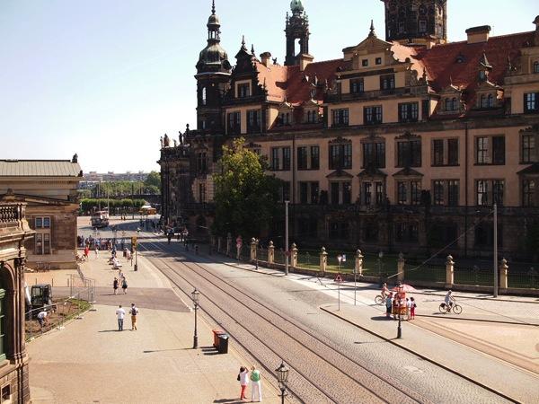 P7229043 初ドイツでベルリンからノイシュヴァンシュタインを1週間で観光した話