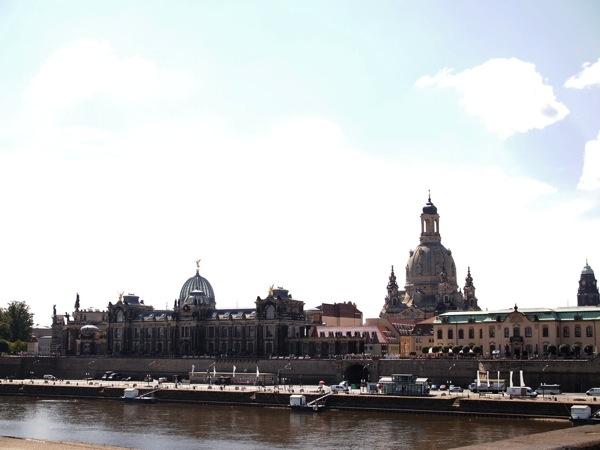 P7229095 初ドイツでベルリンからノイシュヴァンシュタインを1週間で観光した話
