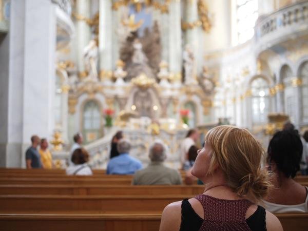 P7229160 初ドイツでベルリンからノイシュヴァンシュタインを1週間で観光した話