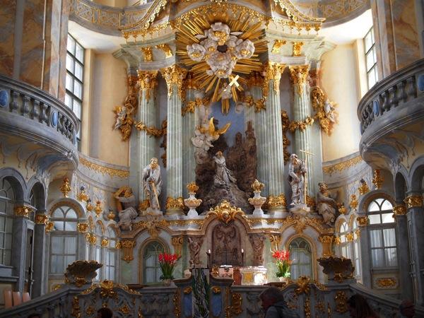P7229162 初ドイツでベルリンからノイシュヴァンシュタインを1週間で観光した話