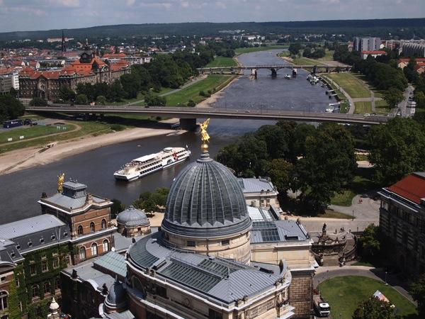 P7229173 初ドイツでベルリンからノイシュヴァンシュタインを1週間で観光した話