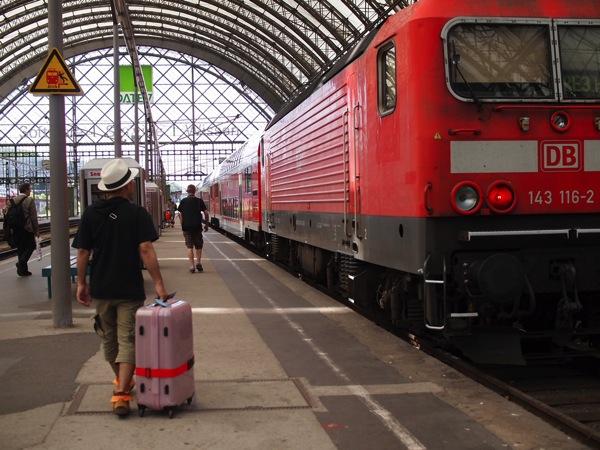 P7229198 初ドイツでベルリンからノイシュヴァンシュタインを1週間で観光した話