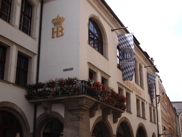 P7239531 初ドイツでベルリンからノイシュヴァンシュタインを1週間で観光した話