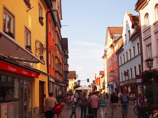 P7240103 初ドイツでベルリンからノイシュヴァンシュタインを1週間で観光した話