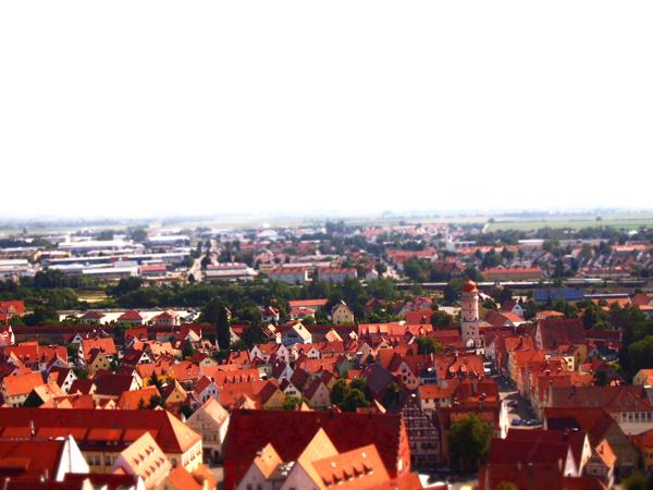 P72401035 初ドイツでベルリンからノイシュヴァンシュタインを1週間で観光した話