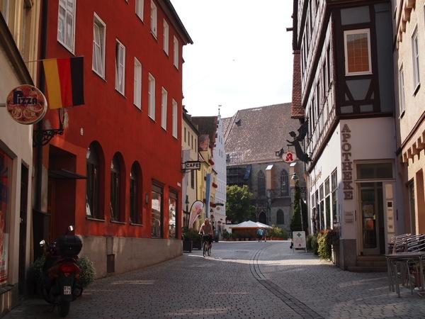P7250163 初ドイツでベルリンからノイシュヴァンシュタインを1週間で観光した話
