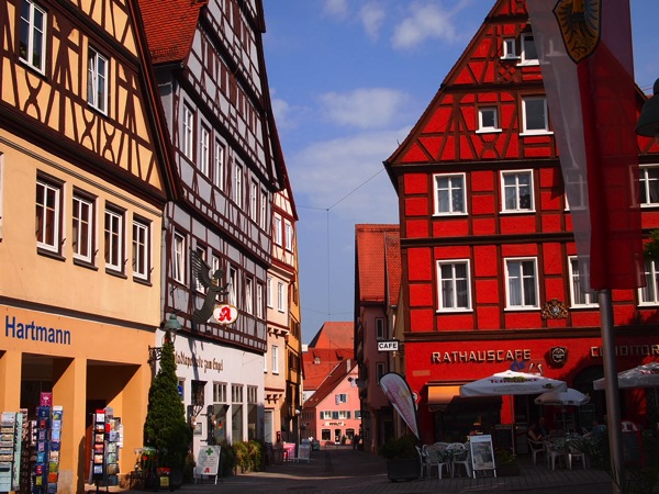 P7250175 初ドイツでベルリンからノイシュヴァンシュタインを1週間で観光した話