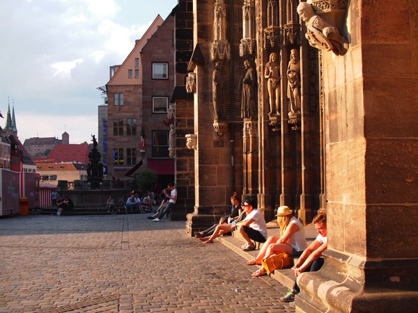 P7250631 初ドイツでベルリンからノイシュヴァンシュタインを1週間で観光した話