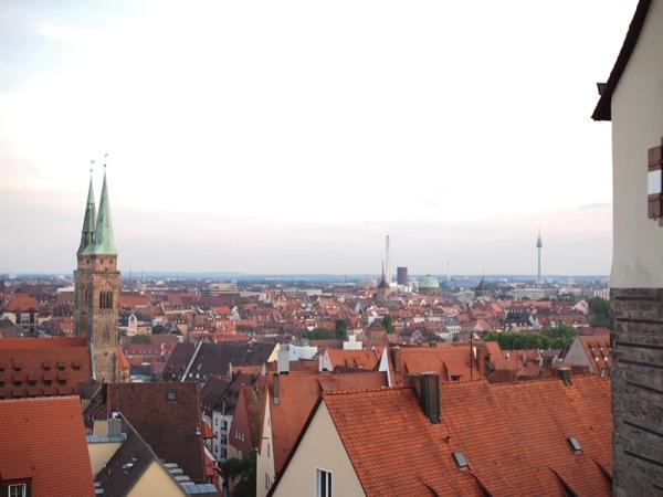 P7250770 初ドイツでベルリンからノイシュヴァンシュタインを1週間で観光した話