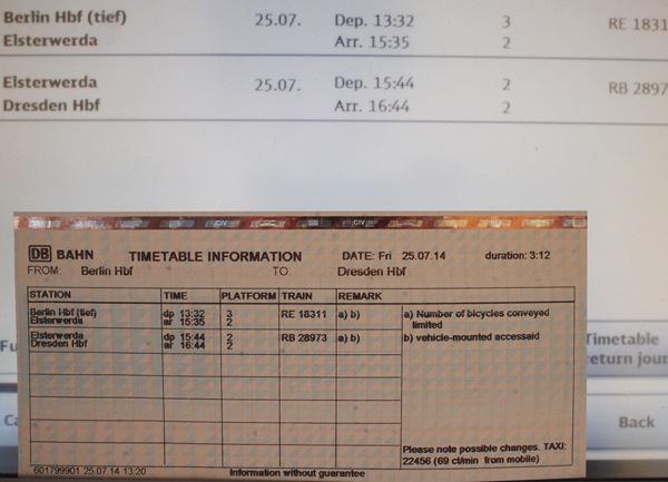 db machine11 ドイツ鉄道に乗ってドイツを自由に旅行!長距離列車の切符の買い方