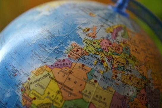 earthmap 546x365 初ドイツでベルリンからノイシュヴァンシュタインを1週間で観光した話