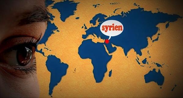 syrien woman ドイツの1年がまる分かり!2015年は難民…ドイツ流行語大賞トップ10