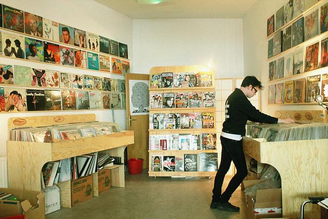 berlin store Magdalena ベルリンに行くか迷っている人は必読!メンズファッジがベルリンを徹底特集!