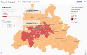 berliner morgenpost 300x191 秒速でわかる!ベルリンで駅ごとに家賃平均を調べる方法