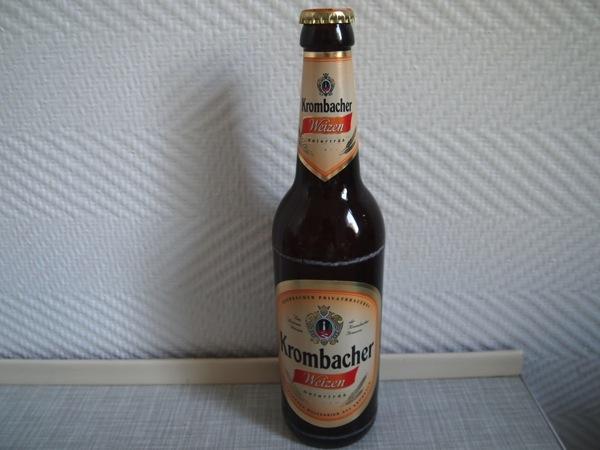 P6044840 未成年もビールが飲める?ドイツで飲酒できるのは何歳から?世界のお酒事情
