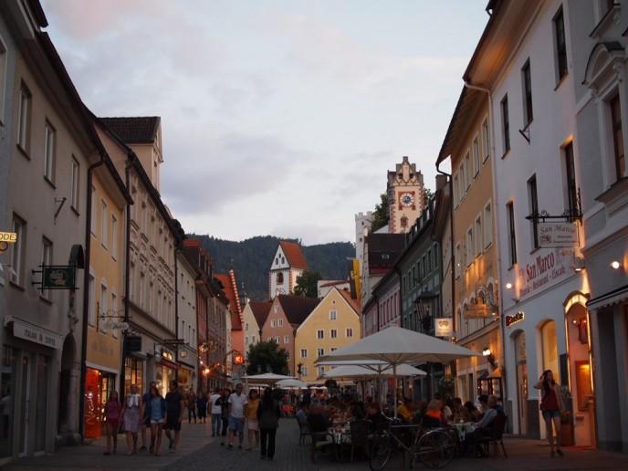 P7239775 688x516 絶景だらけ!ドイツ・ロマンティック街道で絶対に行きたい7スポット!
