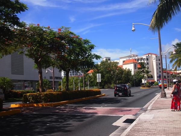 guam 学生に人気の国は?卒業旅行で行きたい10の海外ランキング