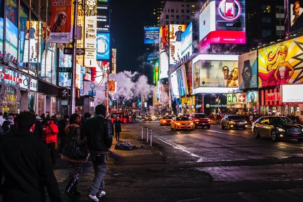 学生に人気の国は?卒業旅行で行きたい10の海外ランキング