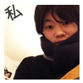 watachi 朝食と演劇で2500円!朝活にオススメな【恋の遠心力】がスゴかった!