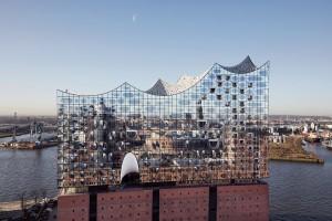 Elbphilharmonie web 300x200 2016年ドイツ総選挙!ドイツのおすすめ観光地ベスト100決定!
